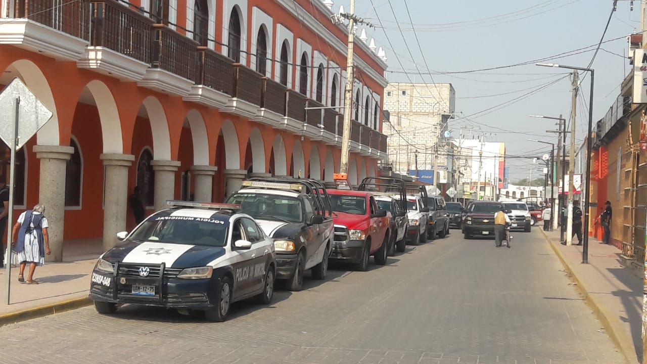 Hijo de alcalde investigado asumiría como suplente en Ajalpan