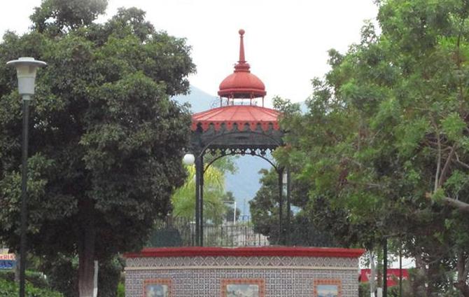 En Ajalpan, Infraestructura realizará Jornada de Atención Ciudadana