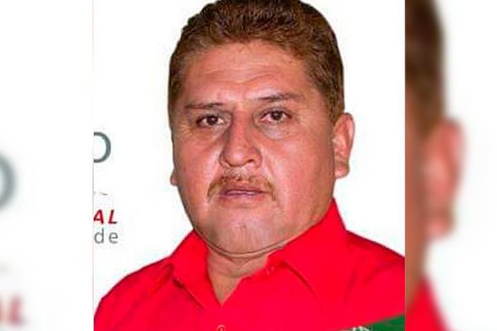 Privan de su libertad a alcalde de Huehuetlán El Grande