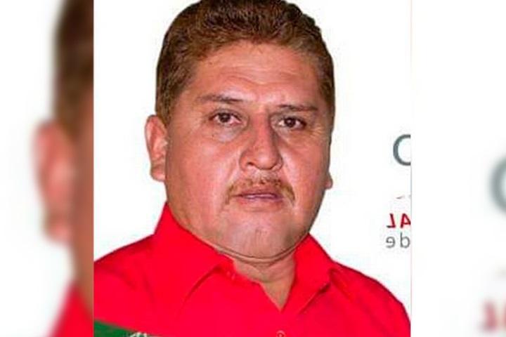 Localizan vivos a alcalde de Huehuetlán el Grande y 3 personas más