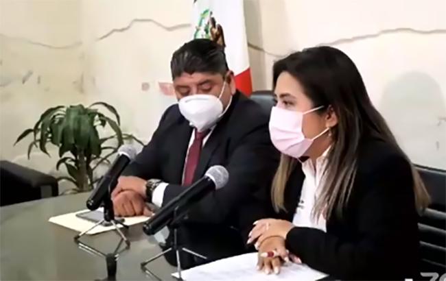 Con detención de Paisano llega la justicia a San Andrés Cholula: edil