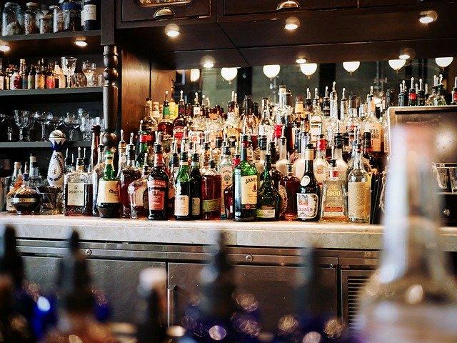 Ajuste del IEPS a bebidas alcohólicas generan 25 mil mdp