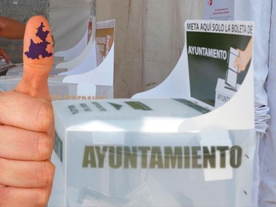 CLAVES de la renovación de presidentes municipales en Puebla