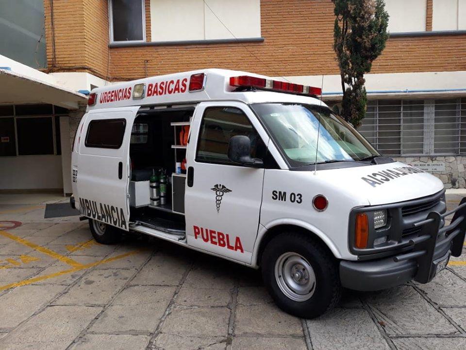 Acusan negligencia médica en El Seco y hombre muere a puertas del hospital