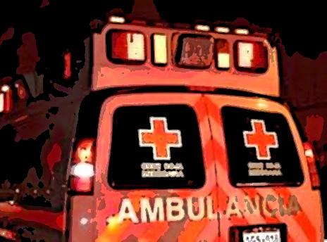 Chocan de frente en la carretera Virreyes en Tlatlauquitepec; hay 2 muertos