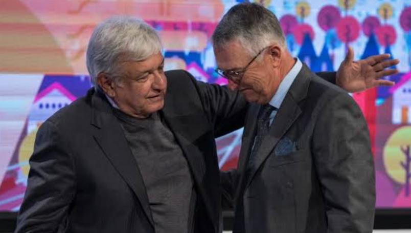 Javier Alatorre, irresponsable; López-Gatell, rebasado