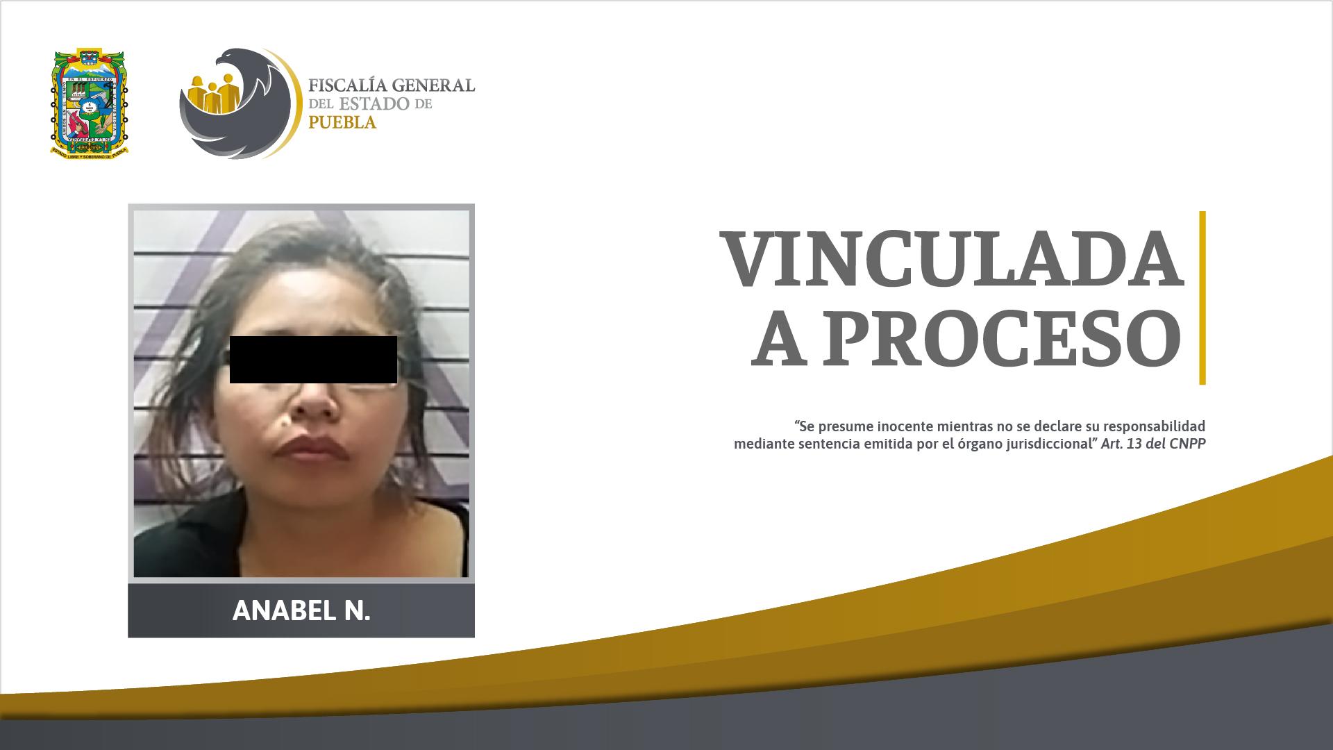 Su esposo la contagió de VIH y en venganza mató a sus hijos en Chignahuapan
