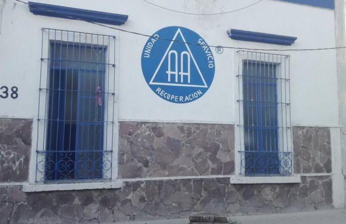 Barbosa regulará anexos tras homicidio de joven en Tepeaca