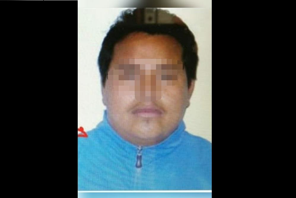 Esto dice el IMSS sobre el tercer deceso por COVID19 en Puebla
