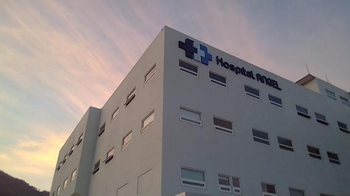 Hospital cambia cuerpos y a poblana de Teziutlán la velan en Veracruz