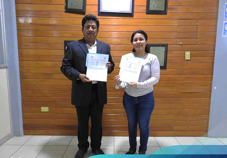 Estudiantes del ITT podrán residir en el CMEE: Antorcha