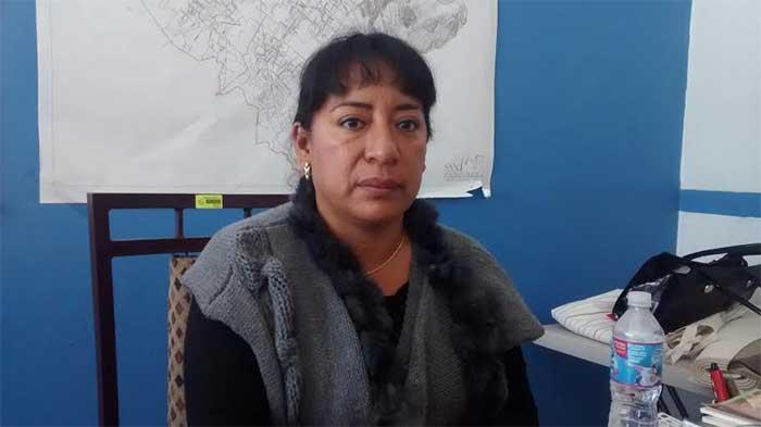 Recuperarán Casa del Gobernador en San Andrés