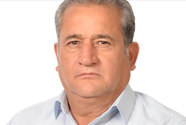 Fallece por Covid aspirante a la presidencia municipal de Tecamachalco
