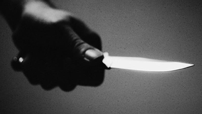 Drogados, tres sujetos intentan asaltar a jovencita en Izúcar