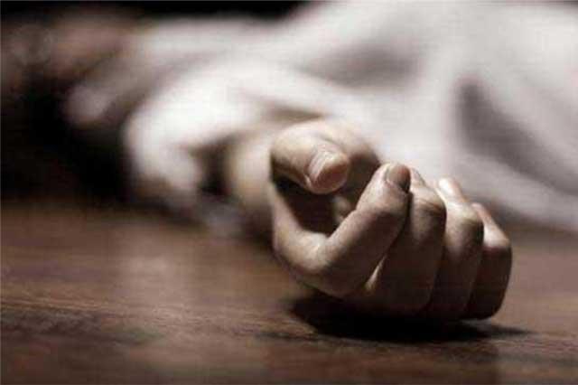 Torturado y estrangulado hallan a un joven en Tehuacán