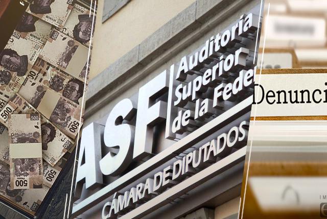 Auditará ASE el pago de honorarios del Comité de Participación del SEA