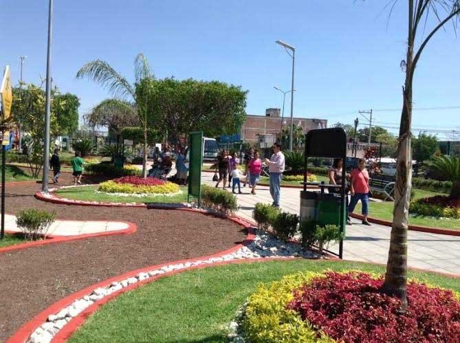 En Villa de Atencingo exigen fumigaciones contra el dengue