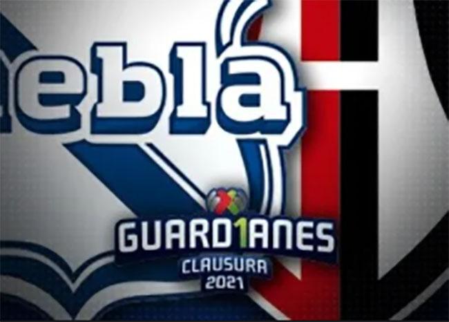 Entérate dónde ver el Atlas contra Puebla