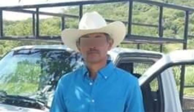 Asesinan a hermano de la presidenta municipal de Atzala