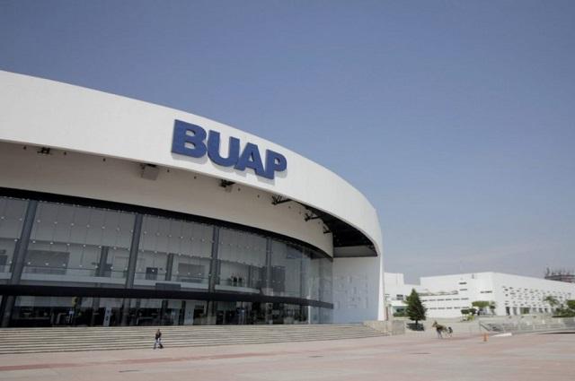 Exámenes de admisión a la BUAP serán en junio y julio, aquí los detalles