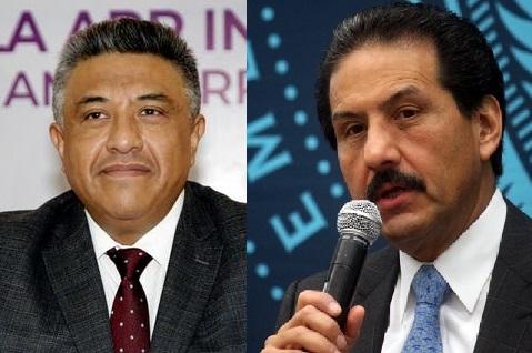 Presenta ASE tres denuncias contra rector de la BUAP