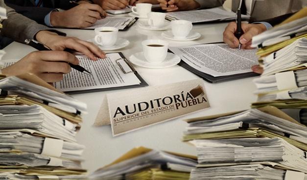 Amplía ASE denuncias contra factureras por daño patrimonial de 10 mdp a Ayuntamiento de Tepeaca