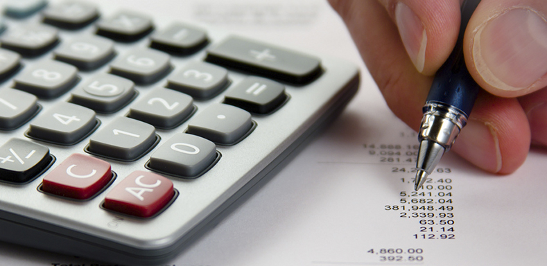 Revisar el acuerdo del impuesto mínimo corporativo global: IMCP