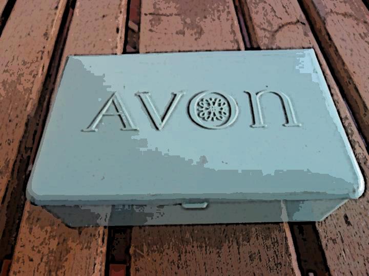 Asaltan a distribuidor de Avon en Tepexi de Rodríguez
