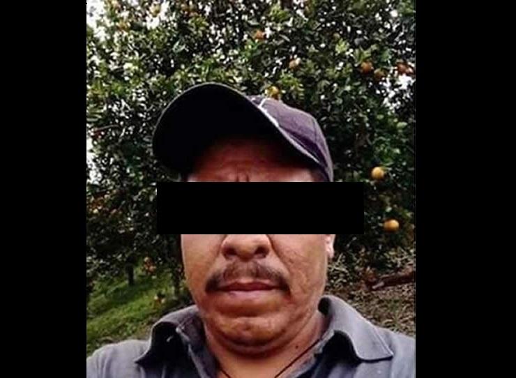 Asesinan a disparos a juez en Francisco Z. Mena