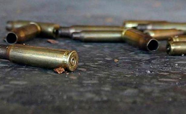 Sicarios ejecutan a 24 jóvenes y dejan 7 lesionados en anexo