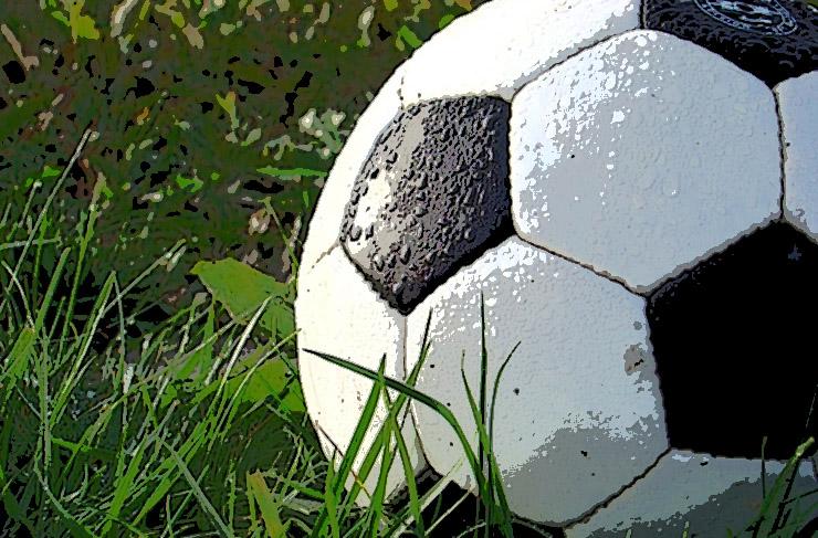 Muere estudiante de secundaria en partido de futbol en Libres