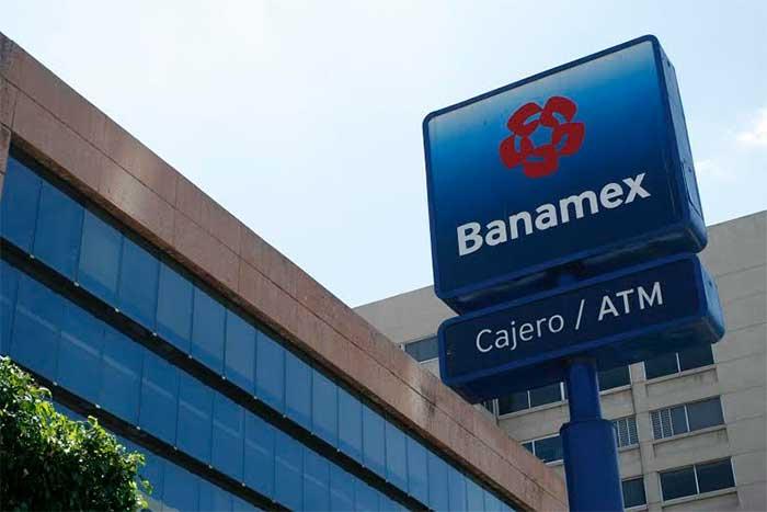 Citibanamex apoyará con 13.7 mdp economía rural