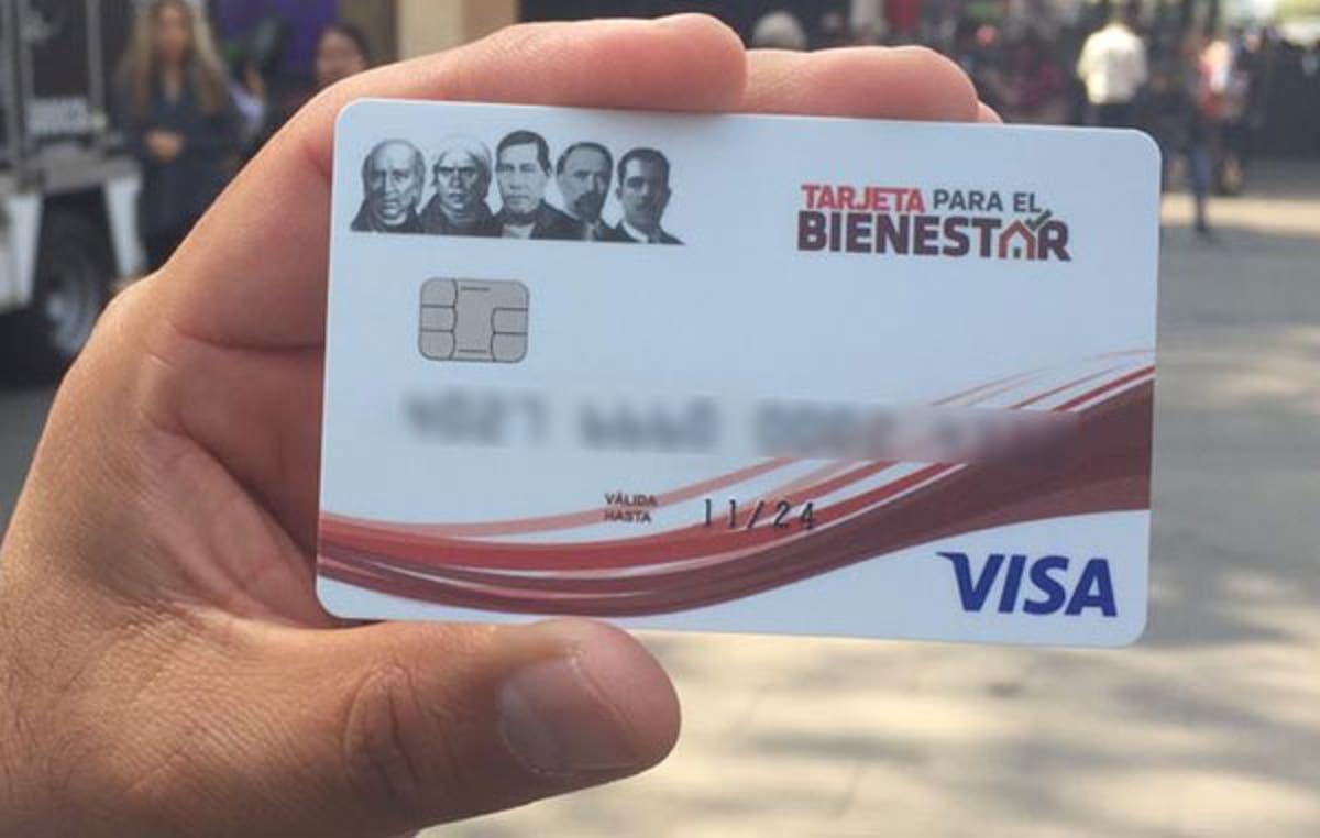 Banco Bienestar se declara sin fondos y cancela contrato