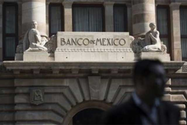 Si INE es mermado, calificación crediticia de México se afectará: BBVA