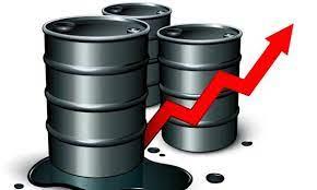 Costo del barril de petróleo aumenta ante escasez de suministros