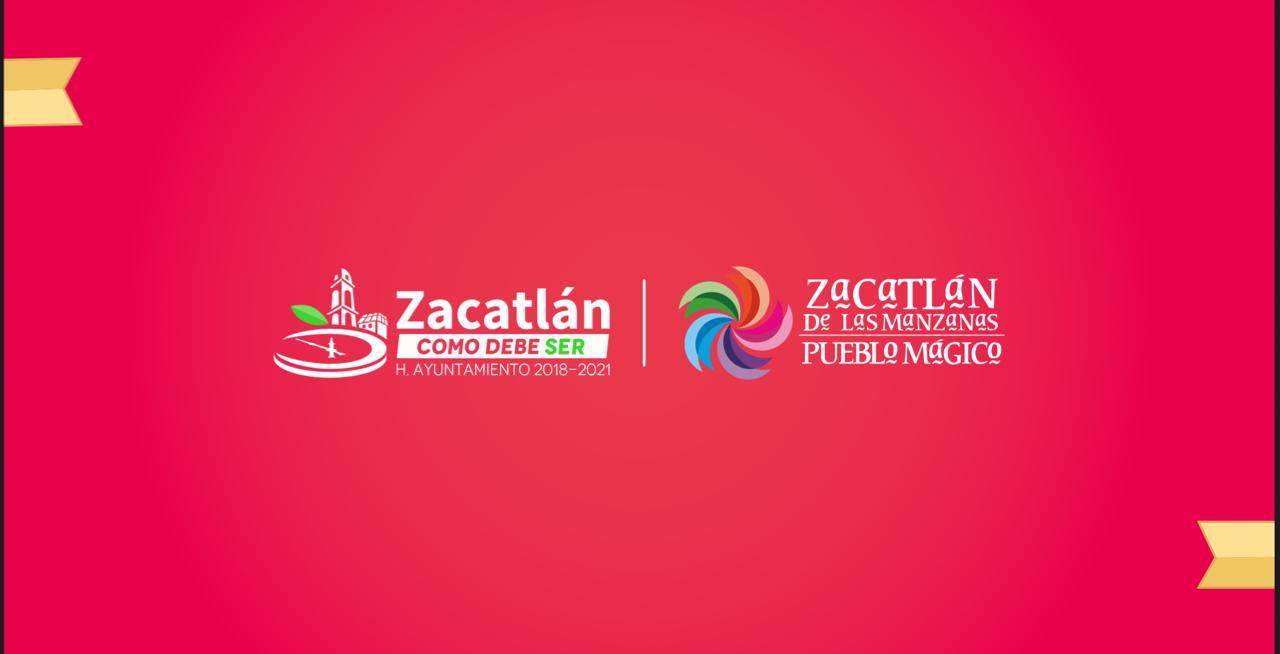 Aprueba Cabildo Feria Digital de la Manzana Zacatlán 2020