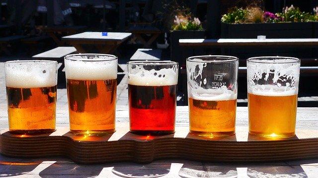 Si te preguntas cuándo habrá cerveza otra vez, aquí te decimos