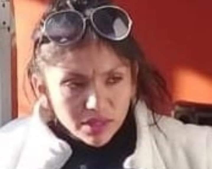 Expresidiario la sacó de su casa y su mamá identificó su cuerpo