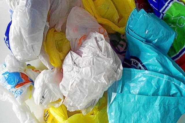 En San Andrés se concientiza para no usar plásticos: Pérez Popoca