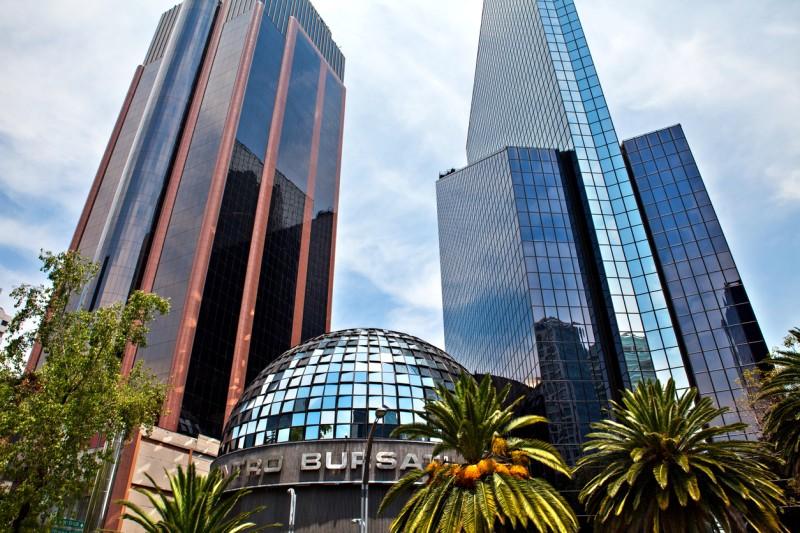 Economía mexicana tardará un lustro en regresar a niveles precrisis: FMI