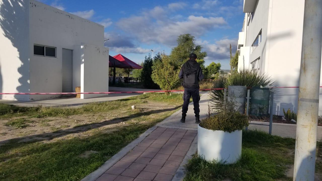 Grupos armados acechan universidades de Tecamachalco