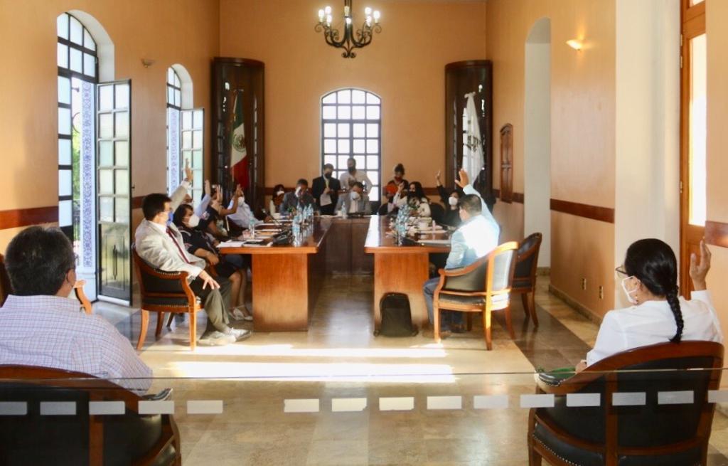 Ganan amparo ejidatarios de Coapan al Ayuntamiento de Tehuacán