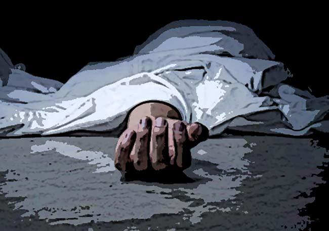 En Izúcar matan a balazos a joven en su casa y su familia lo halla días después
