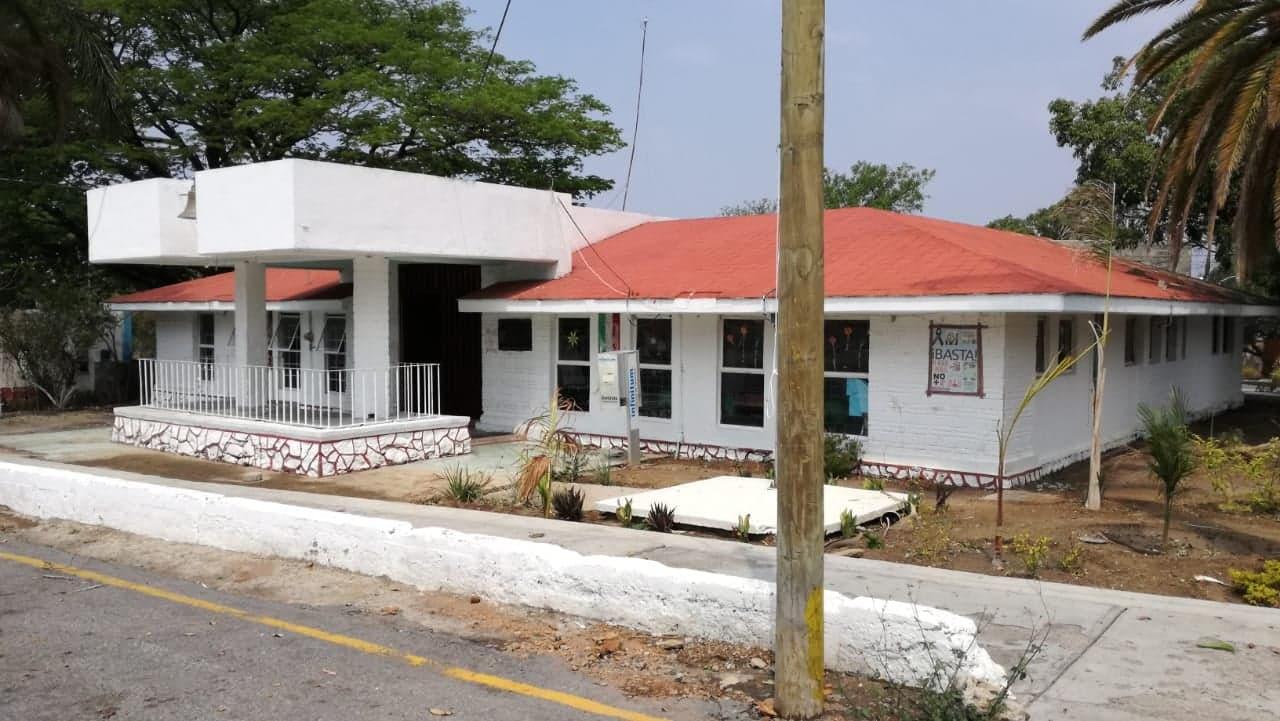 Junta auxiliar de Coxcatlán no tiene policía desde hace casi un año