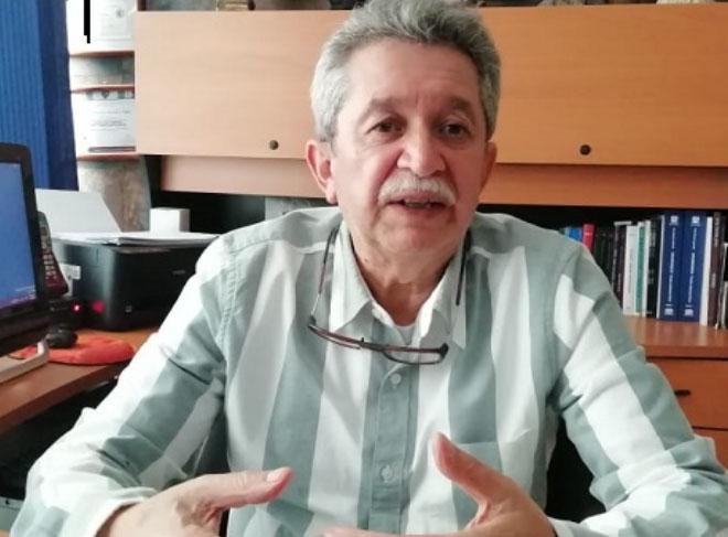 Da positivo a Covid secretario del Consejo Municipal de Salud de Teziutlán