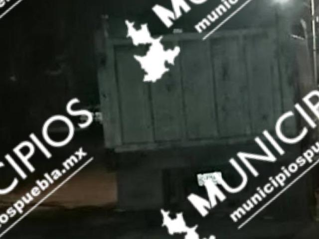 Enfrentamiento armado deja 2 muertos y lesionados en Eloxochitlán