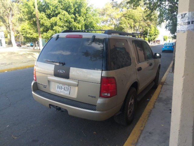 Policía de Atlixco recupera camioneta con reporte de robo