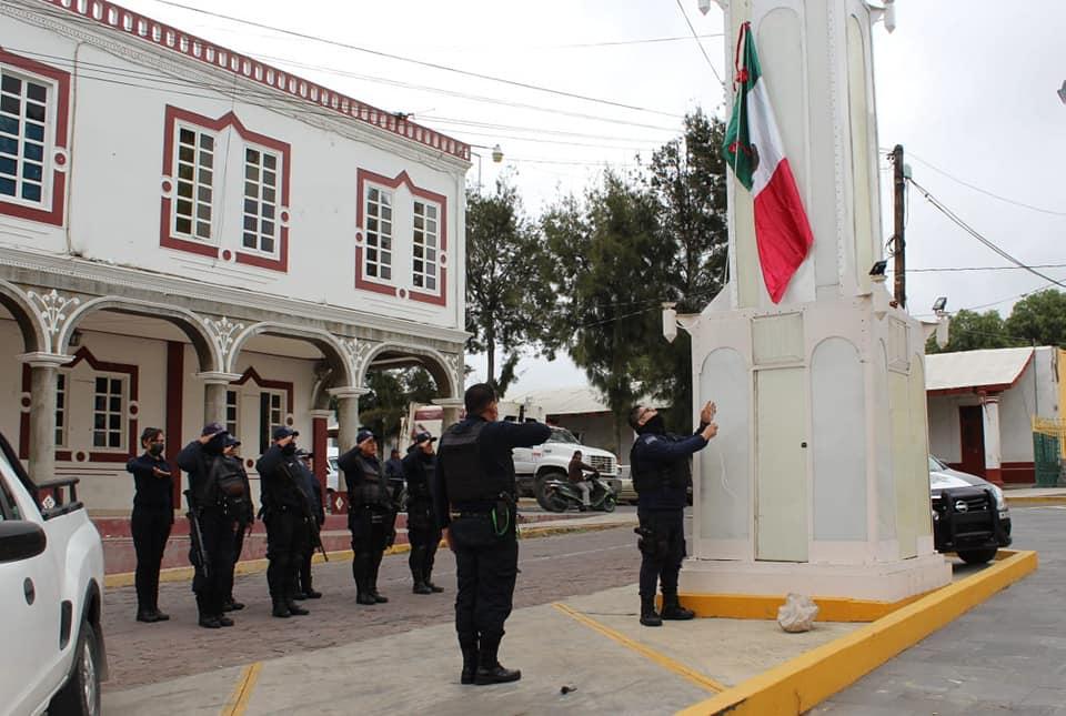 Cañada Morelos, entre los primeros lugares en denuncias por opacidad