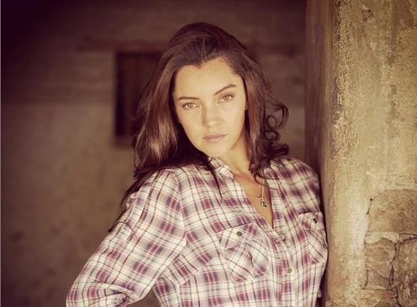 Covid, aborto e infidelidad: el arrebato en Instagram de Sara Maldonado