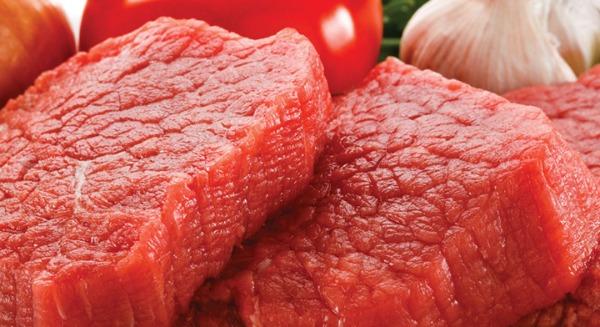 Introducir carne de Argentina pone en riesgo producción mexicana